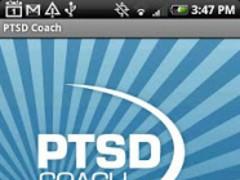 PTSD Coach 1.0 Screenshot