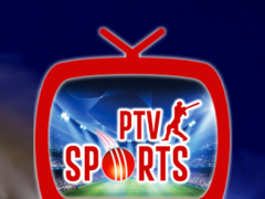 Ptv Sports TV 1.0 Screenshot