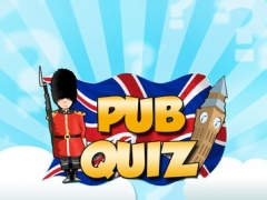 Pub Quiz 2.5 Screenshot