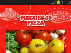 PUDGE BROS PIZZA | DTC 4.0.4 Screenshot