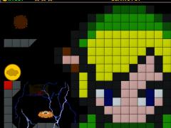 PufPuf: Arcade + Editor 3.321 Screenshot