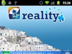 PugliaReality+ 1.3 Screenshot