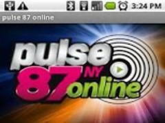 PULSE 87 NY 3.0 Screenshot