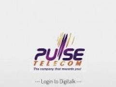 Pulse DigiTalk 1.6.2 Screenshot