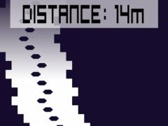 Pulse Rush 2.0 Screenshot