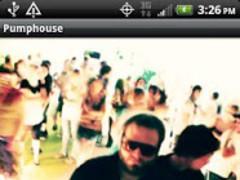 Pumphouse 1.0 Screenshot