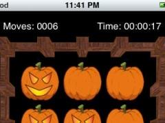 Pumpkinz! 2.1 Screenshot