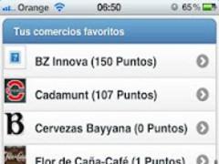Pumtos 1.1 Screenshot