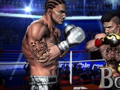 Review Screenshot - Experience 3D Boxing Like Never Before with Punch Boxing 3D