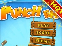 Punch Em! 1.4 Screenshot