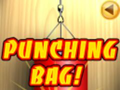 Punching Bag 1.0.0 Screenshot