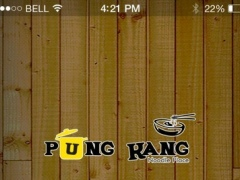 Pung Kang Noodle House 2.4.27 Screenshot