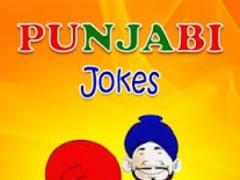 Punjabi Jokes 1.2 Screenshot
