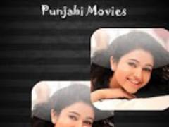 Punjabi Movies Free 2.0.1 Screenshot