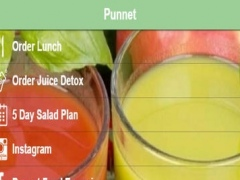 Punnet Health Stores 1.42.74.191 Screenshot