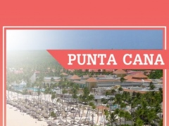 Punta Cana Tourism Guide 1.0 Screenshot