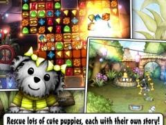 Puppy Sanctuary 1.05.1 Screenshot