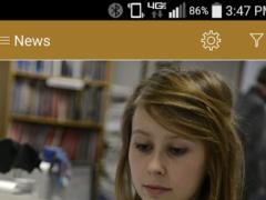 Purdue  Screenshot
