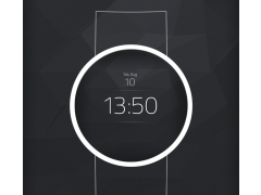 Pure Watch Face 2.1.2 Screenshot