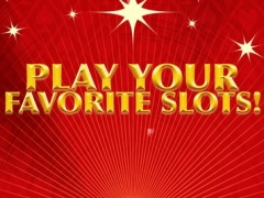 Push Cash PCH Casino - Many Chances To Win FREE GAME!!! 3.0 Screenshot