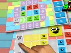 Push Da Blocks 1.0.0 Screenshot