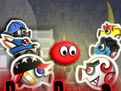Puyo 2015 2.0 Screenshot