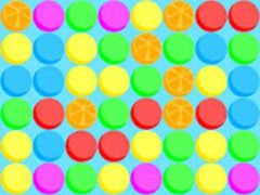 Puzzle Balls 1.1 Screenshot