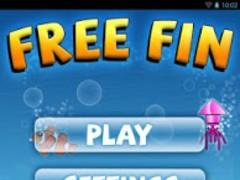 Puzzle Game: My Water Tap Fish 1.5 Screenshot