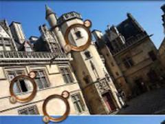 Puzzle Paris Mystery 1.00a Screenshot