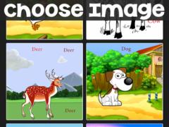 Puzzle Slide for Kid : Animal 1.0.4 Screenshot