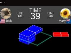 PuzzleBomb 1.0.1 Screenshot