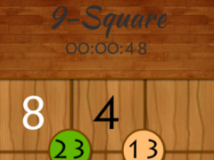 Puzzlelicious 1.2 Screenshot