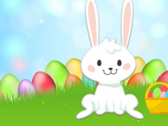 Puzzles Easter 0.2.3 Screenshot