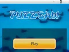 PuzzSaw 2.3 Screenshot