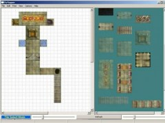 PyMapper  Screenshot