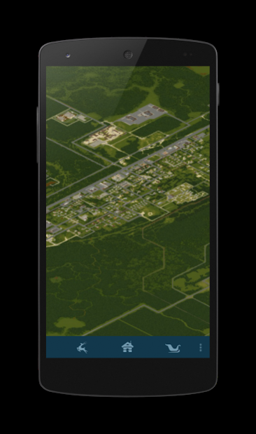 Pz Map 2 6 Free Download