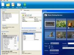 Q-ImageUploader Pro 1.043 Screenshot
