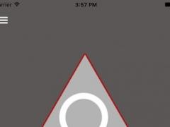 Q Raider Lights 2.0 Screenshot