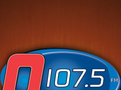 Q1075 Memphis 3.5 Screenshot
