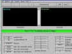 QA-Coach 3.0.05 Screenshot