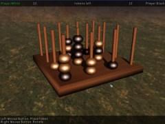 QBIC - Play smart!  Screenshot