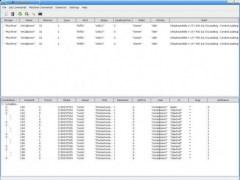 QCondor 1.0 Screenshot