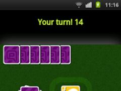 qeep Games Pack 2 9 3 Free Download