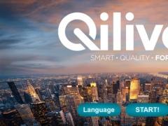 Qilive Drone 1.2 Screenshot