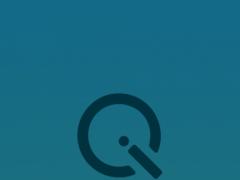 QiQ 1.0.0 Screenshot