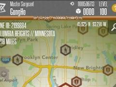 QONQR 1.11.8 Screenshot