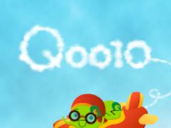 Qoo10 ID 3.2.7 Screenshot