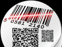 QR & Barcodes details Scanner 4.0 Screenshot