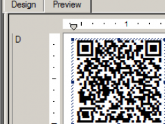QR Code Crystal Reports Generator 17 04 Free Download