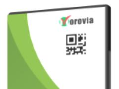 QRCode Fonts 5.1 Screenshot